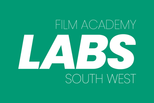 Film Academy Labs South West