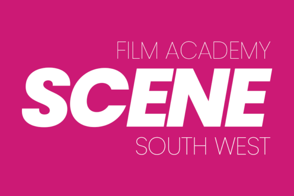 Film Academy South West Scene