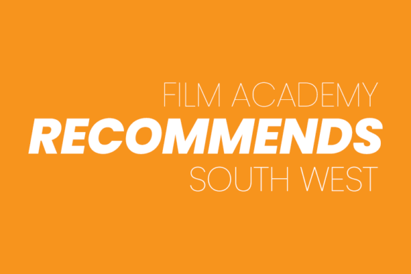 Film Academy Recommends South West