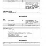 Watershed Function Sheet - Arrangement-4_Page_2