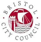bristol_city_0