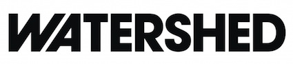 logo_watershed