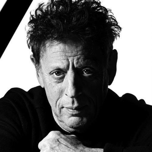 Filmic 2013: Philip Glass at St Georges_1