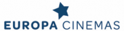 Logo for Europa Cinemas