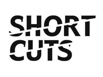 Short Cuts Logo