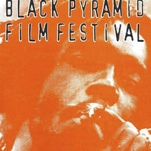 Black Pyramid Film Festival
