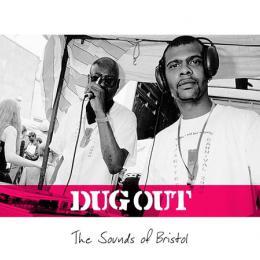 Dug Out image