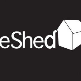 eShed logo