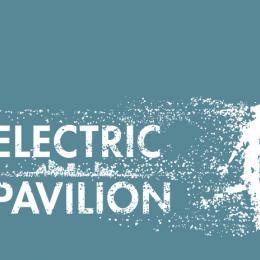 Electric Pavilion Logo