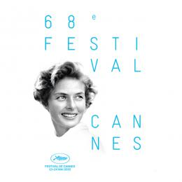 68th Cannes Film Festival