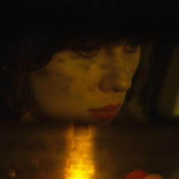 Under The Skin - one of Mark's choices for the BFIplayer