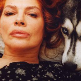 Still from 'Animal Love'