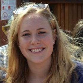 Rachael Burton