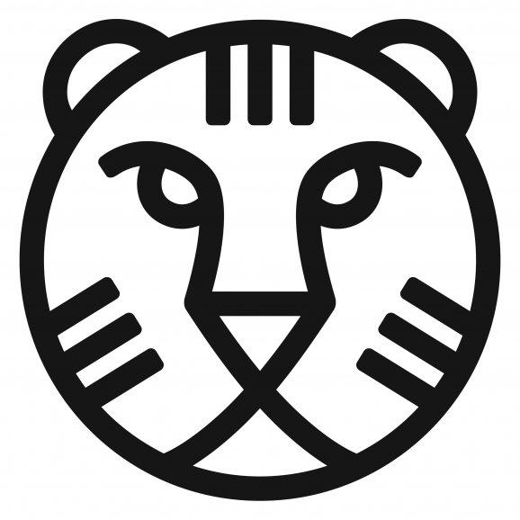 IFFR Tiger