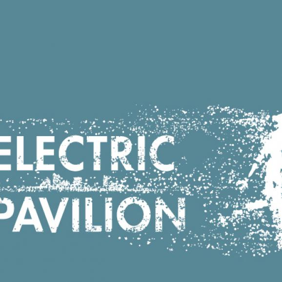 Electric Pavilion Logo