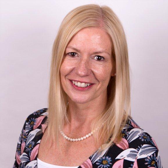 Lisa Gardner, Watershed Board Member