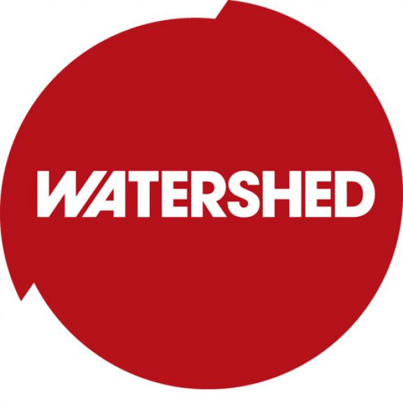 0df2c6d6c477 Watershed is pleased to announce that it is to be part of the new Arts  Council England (ACE) National Portfolio. This will provide funding for  2012 - 2015.