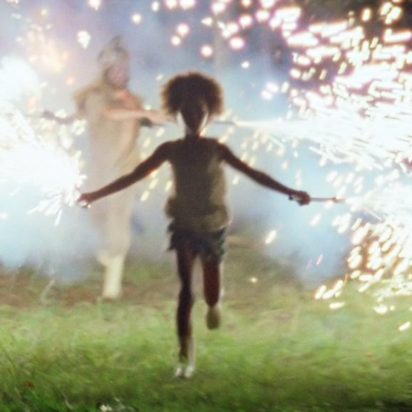 Beasts of the Southern Wild: What made it so special?