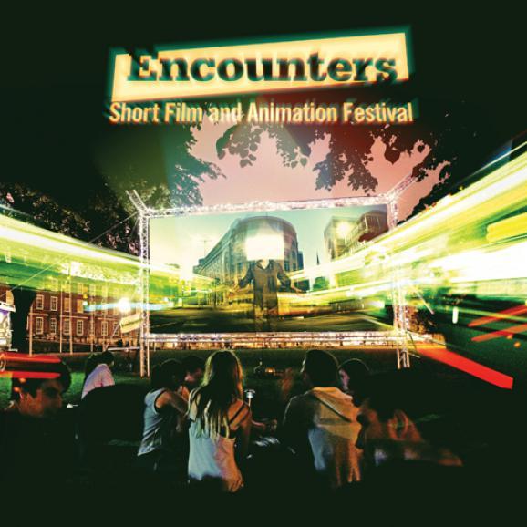 Encounters Festival