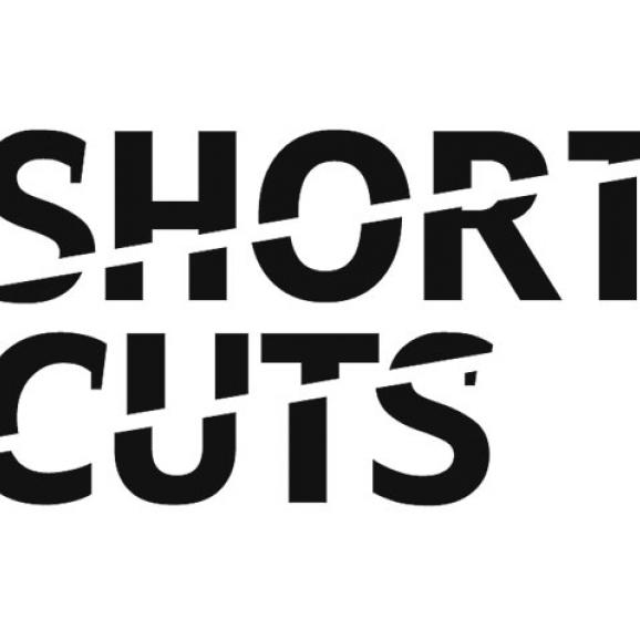 Short Cuts Logo