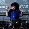 Black Star Bristol Launch - Jaz