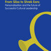 Cover of From Silos to Shrek Ears Report