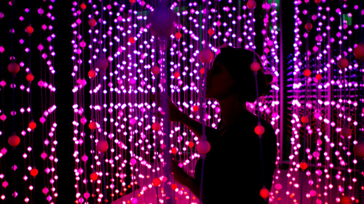 Photo of Submergence by Squid Soup