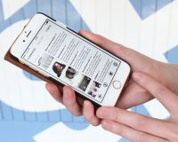 Apps4Arts