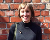 Image of Victoria Tillotson