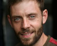 Picture of Malcolm Hamilton