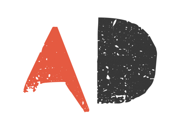 Auroch Digital Ltd. Logo