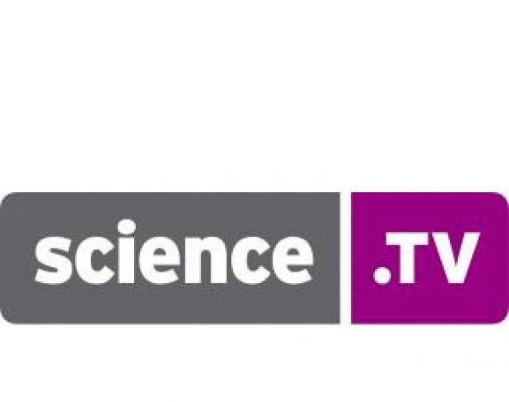 Biologie-TV